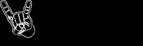 stonesstyle.at- logo-black
